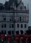 Koduaed, kuberneri vahtkond ja paraad Hartfordis, mereväelased New Yorgi maailmanäitusel