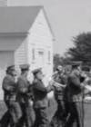 Sõjaveteranide paraad, Shrinersi paraad, Mount Washington ja Multnomah Falls