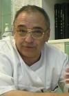 Contra Mortem: Dr Andres Ellamaa