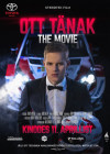 Ott Tänak -The Movie