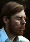 Eric Dickens Uppsalas 1987