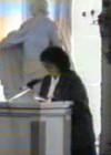 9. Balti konverents Stockholmis 1987