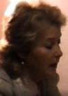 Elin Toona Uppsala Eesti Kodus 1988