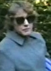 Ilona Laaman ja Aksel Tamm Askvägenil 23.10.1988