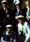 Enn Nõu gümnaasiumi lõpetamise 35. aastapäeva pidu 1988