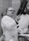 Doktor Seppo aparaadid