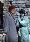 Kohtumised Tallinnas 1989 - Paul-Eerik Rummo, Ülo Tuulik, Ivi Mengel