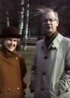Kohtumine Reet ja Jüri Vasaraga 1989