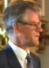 Ingvar Carlssoni kõne 10. Balti konverentsi avamisel Stockholmis 7.06.1989