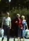 Pärnus 22.06.1990
