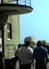 Pärnu rannahoone ja rannahotell, Jannseni maja 25.06.1990
