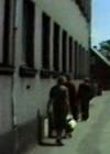 Pärnus, avaturg ja Karja tänava koolimaja 26.06.1990