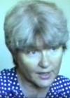 Helga Nõu Visiting Vilja Lõhmus in 1990