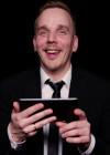 DOCBOX: eestlane teatrilaval