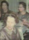 Naisklubi 35. aastapäev 1962