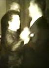 Mulkide õhtu 3.03.1962