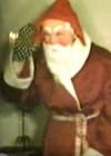 Stockholmi Eesti naisklubi jõulupidu 16.12.1959