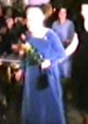 Aino Suitsu 80 aasta juubel 9.11.1964