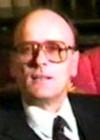 Elem Treier Askvägenil 25.11.1982