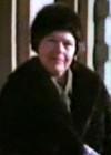 Helmi Eller Uppsalas 9.03.1968