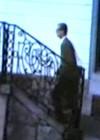 Gimo rahvaülikoolis 15.08.1968