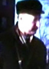 Eerik Teder Uppsalas ja Gamla Uppsalas 14.02.1971