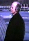 Arvo Mägi Skarholmenis 20.04.1975