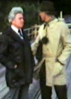 Aadu Hint Skarholmenis 17.09.1980