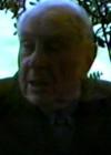 Intervjuu Mihkel Martsooga Askvägenil 23.11.1985, 1/2