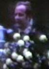 Aleksander Varma matused Stockholmis 1971