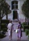 Kotsarid Lepikutega Gimos 1963