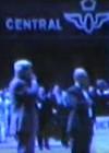 Luteri kiriku maailmakongress Stockholmis 1960ndatel