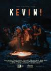 Kevin, ei!