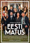 Eesti matus