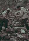Geisrite ja vulkaanide maal