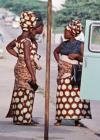 Jutustus Kongost
