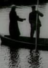 Kasari jõe süvendamine
