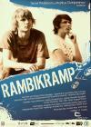 Rambikramp