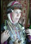 Mari rahva pulmad