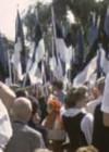 Metroo suvepäevad 1979, Esto 80, Metroo 80