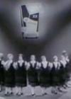 Neli tantsu rahvakunstiõhtuks