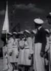 NSV Liidu meistrivõistlused purjetamises