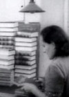 Juubeliaastal. Oktoobrirevolutsiooni 40. aastapäeva trükised