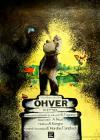 Ohver