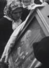 Surnute püha Setumaal