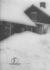 Suur lumetuisk Baltimaal jõulukuul 1913