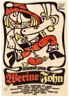 Verine John