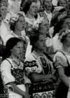 Esimene üleriiklik vene laulupidu Narvas