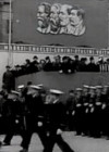 Esimene mai 1941