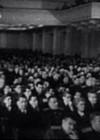 NSVL Ülemnõukogu teise kooseisu esimene istungjärk